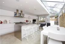 4 bed house for sale in Senrab Street, Stepney...