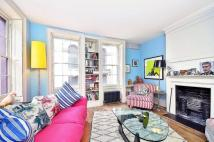 Fournier Street house for sale
