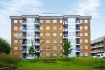 2 bed Flat for sale in Ernest Street, Stepney...