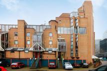 3 bedroom Flat for sale in Asher Way, Wapping, E1W