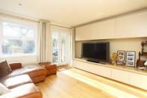 3 bed house for sale in Earlston Grove...