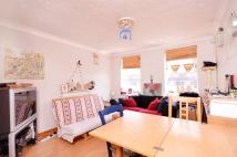 2 bed property for sale in Malmesbury Road, Bow, E3