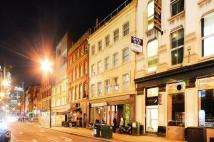 2 bed Flat for sale in Curtain Road, Shoreditch...