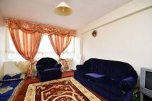 2 bed Flat for sale in Whiston Road...
