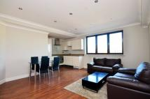 2 bed Flat in Batty Street, Aldgate, E1