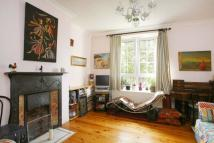 2 bed Flat for sale in Prusom St, Wapping, E1W