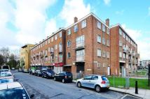 Maisonette for sale in Hamlets Way, Bow, E3