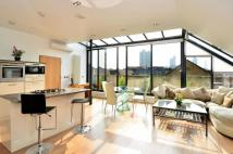 2 bedroom Flat for sale in Coronet Street, Hoxton...
