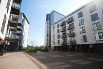 2 bed Flat for sale in Omega Works, Bow, E3