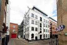 Flat for sale in Hoxton Square, Hoxton, N1