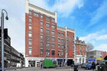 5 bedroom Flat in Bethnal Green Road...