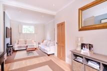 3 bedroom house for sale in Grantley Street, Stepney...