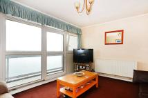 Flat for sale in Bromley High Street, Bow...