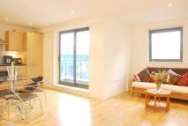 2 bed Flat to rent in Devonport Street...