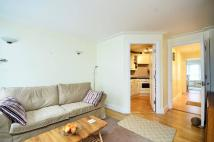 1 bed Flat in Whites Row, Spitalfields...