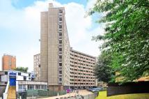 2 bed Flat for sale in Diss Street...