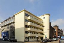 2 bed Flat to rent in Turner Street...