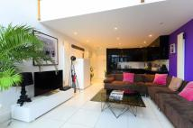 Flat for sale in Curtain Road, Old Street...