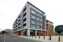 1 bedroom Flat to rent in Mostyn Grove, Bow, E3