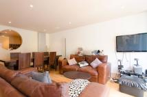 2 bedroom Flat in Curtain Road, Shoreditch...