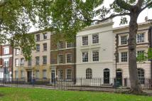 4 bed Flat for sale in Paradise Row...