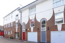 3 bedroom home to rent in Pearson Street...