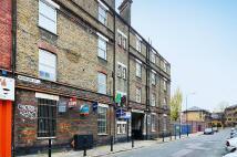 1 bed Flat in Burnham Street...