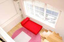 2 bed Flat in Hackney Road, Hackney, E2