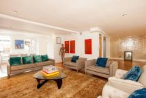 2 bedroom Flat for sale in Curtain Road, Shoreditch...