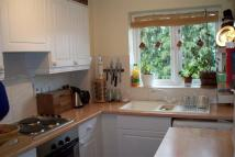 2 bed Flat to rent in ODETTE GARDENS, TADLEY