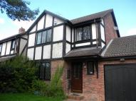 Detached property to rent in HAWKLEY DRIVE, TADLEY