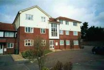 Flat to rent in ODETTE GARDENS, TADLEY