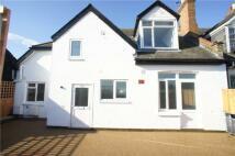 1 bedroom Flat for sale in High Street, Swanley...