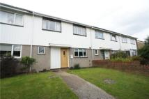 3 bedroom Terraced house in Russett Way, Swanley...