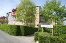 Flat for sale in Inglewood, The Spinney...