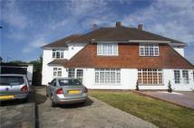 Ladds Way semi detached property for sale
