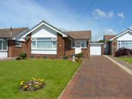 Detached Bungalow for sale in Stour Road, Worthing...