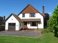3 bedroom Detached home in Carhampton