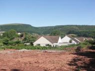 property for sale in Minehead