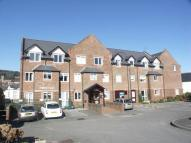 1 bed Retirement Property in Minehead