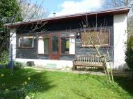 2 bedroom Chalet for sale in Minehead