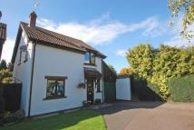 4 bedroom Detached property for sale in Minehead