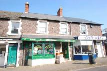 Flat to rent in Summerland Road, Minehead