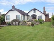 Porlock Detached house for sale