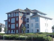3 bed Apartment for sale in Minehead