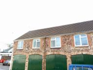 2 bed Flat to rent in Minehead