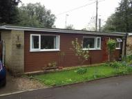 2 bed Chalet in Minehead