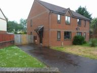 semi detached house to rent in Minehead