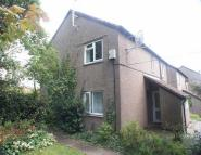 2 bedroom Flat in Minehead