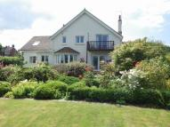 5 bedroom Detached property for sale in Minehead